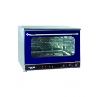 Печь конвекционная GASTRORAG YXD-CO-02