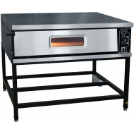 Печь для пиццы Abat ПЭП-6-01