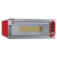 Печь для пиццы PIZZA GROUP Prime 6 950x1240x390 мм d = 330 мм 6 пицц
