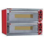 Печь для пиццы PIZZA GROUP Prime 8 950x890x680 мм d = 330 мм 8 пицц