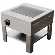 Плита электрическая Grill Master Ф1пЭ на подставке