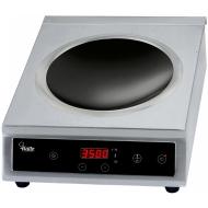 Плита индукционная VIATTO VA-350B-A WOK