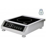 Плита индукционная VIATTO VA-IC3540PRO