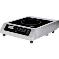 Плита индукционная VIATTO VA-IC3541S