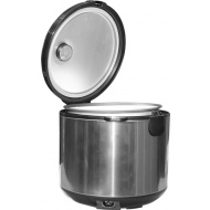 Рисоварка  1,8 л ERGO 250х250х270 мм