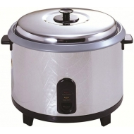 Рисоварка  8 л GASTRORAG 405х405х290 мм