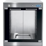 Шкаф расстойный 8 уровней PIRON L800 GN 1/1 800х600х900 мм размер противней 400х600 мм