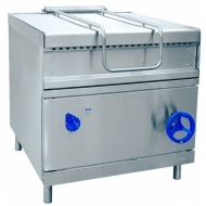 Сковорода электрическая Abat ЭСК-90-0,47-70