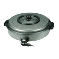 Сковорода электрическая GASTRORAG CPP-46A