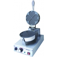 Вафельница GASTRORAG ZU-HFL-01 250x430x250 мм