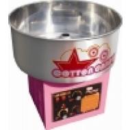 Аппарат для приготовления сахарной ваты GASTRORAG WY-771 500x500x530 мм