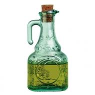 Бутылка для масла и уксуса 0,25 л.