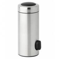 Дозатор для заменителя сахара 11 см. 80 мл. STOHA /8/