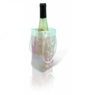 Охладитель-сумка для бутылок VB /24/