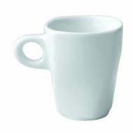 """Чашка 75 мл. кофейная """"Грация"""" /6/"""