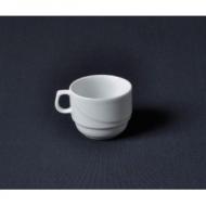 Чашка 150 мл. чайная /6/