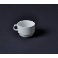 "Чашка 190 мл. чайная ""Тюльпан"" /6/"