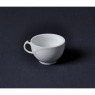 """Чашка 250 мл. чайная """"Восточный"""" /6/"""