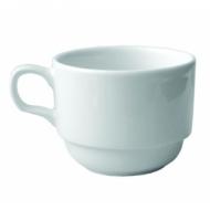 "Чашка 200 мл. чайная ""Браво"" /6/"