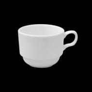 "Чашка 250 мл. чайная ""Браво"" /6/"
