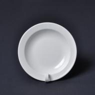 Тарелка d=225 мм. глубокая /6/