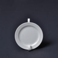 Тарелка d=175 мм. мелкая /6/