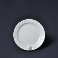 Тарелка d=200 мм. мелкая /6/