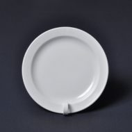 Тарелка d=240 мм. мелкая /6/