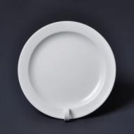 Тарелка d=265 мм. мелкая /6/