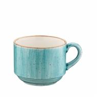 Чашка 210 мл. чайная Аква