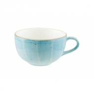 Чашка 350 мл. чайная Аква