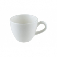 Чашка 80 мл. кофейная Месопотамия (блюдце S-MT-MZPSGRM02KT) /1/6/