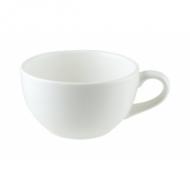 Чашка 250 мл. чайная Месопотамия (блюдце S-MT-MZPSGRM04CT) /1/6/