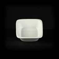 Емкость для орешков квадрат Cabare Quadro