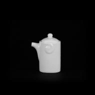 Бутылка для соуса 100мл Chan Wave Classic