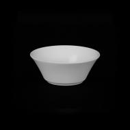 Емкость для соуса 100мл Chan Wave Classic