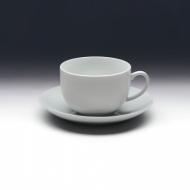 Чайная пара 200 мл Collage