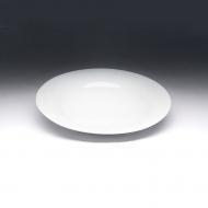 Тарелка мелкая 150мм Collage