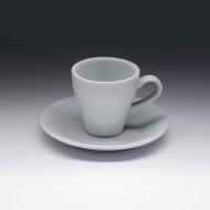 Кофейная пара 80мл Collage