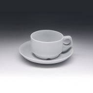 Кофейная пара 100мл Collage