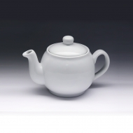 Чайник заварочный 500мл без фильтра Collage