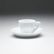 Кофейная пара 75мл Collage