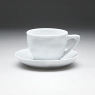 Чайная пара 210мл Collage