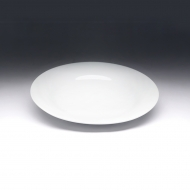 Тарелка мелкая 200мм Collage