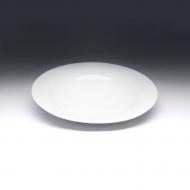 Тарелка мелкая 187мм Collage