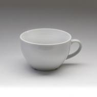 Чашка чайная 300мл Collage