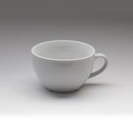 Чашка чайная 190мл Collage