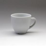 Чашка кофейная 90мл Collage