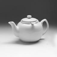 Чайник заварочный 600мл с фильтром Collage