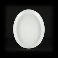 Блюдо овальное 270х190мм Cabare Classic